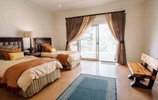 Kingfisher Lodge - Mangweni Private Game Reserve 28