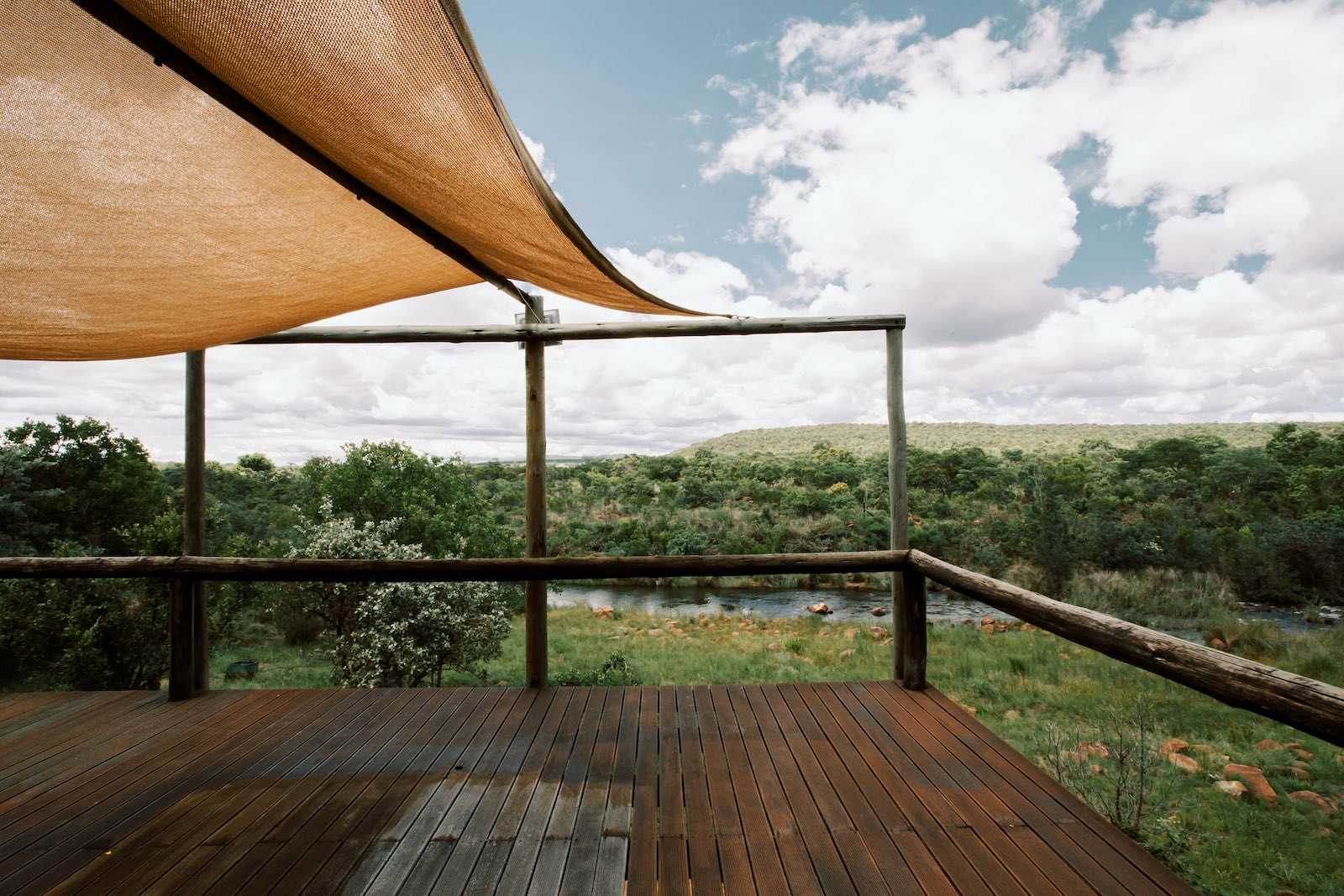Kingfisher Lodge - Mangweni Private Game Reserve04
