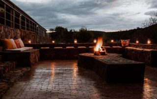 Mangweni Private Game Reserve 09