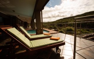 Mangweni Private Game Reserve 15