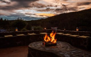 Mangweni Private Game Reserve 18