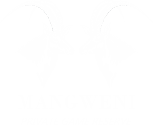 Mangweni Private Game Reserve Logo